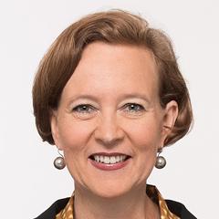 Christine Steiner Bächi