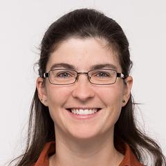 Denise Fussen