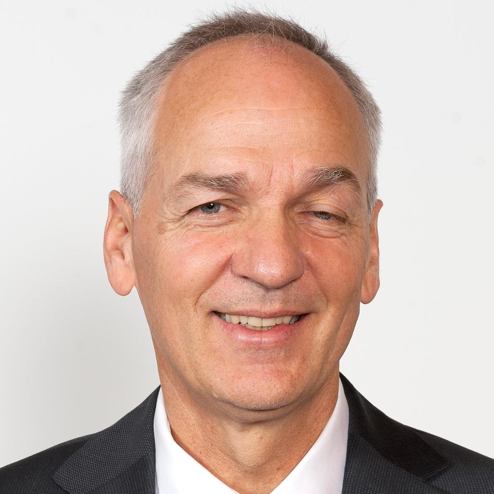 Daniel Schlaepfer