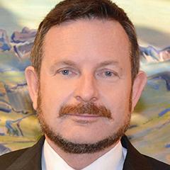 Edgar Doerig