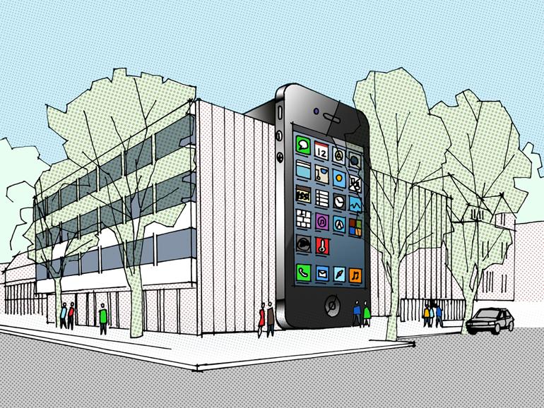 Wie smart müssen unsere Gebäude sein?