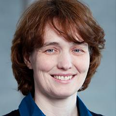 Stefanie Hellweg