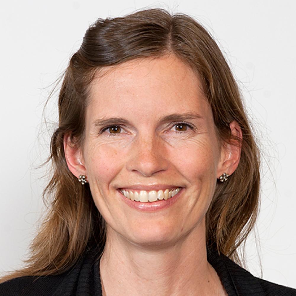 Miriam Werder Aegerter