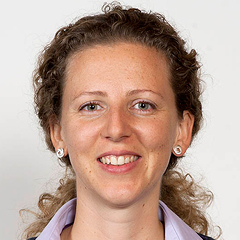 Sabine perch-Nielsen