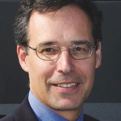 Reinhard Madlener